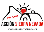Asociacion accion sierra nevada with Sierraysol