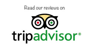 Leave a review to Sierra&Sol in Tripadvisor