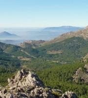 excursion-cañada-del-sereno-parque-natural-huetor