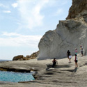 One day trip: Cabo de gata natural park trip in Almeria