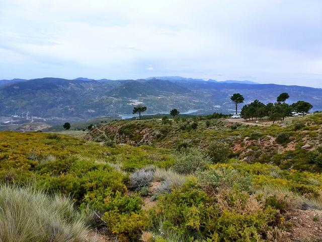 10-Ruta-Niguelas-Lanjaron-vistas-cordilleras-costa