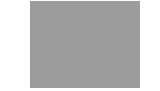 Asociación de empresarios de Sierra Nevada