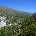 hike-exploring-the-heart-of-the-Alpujarra