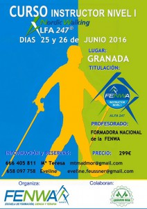 curso-instructor-nordic-walking-sierraysol