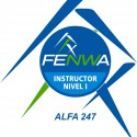fenwa-nivel1