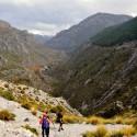 Senderismo-Huenes-Cahorros-SierraNevada-ParqueNatural