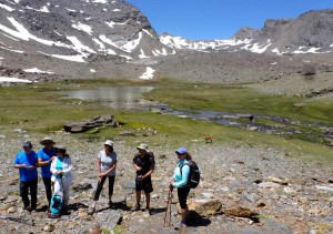 excursion-7-lagunas-sierraysol