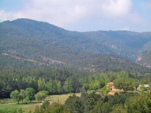 carialfaquir-Parque-Natural-Huetor