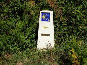 Camino de Santiago: Northern way - Cantabria & Asturias @ Camino de Santiago | Santillana del Mar | Cantabria | Spain